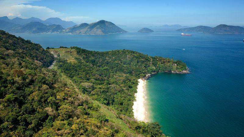 7 Tage Costa Verde in Portugal in super 4* Hotel mit Frühstück & Flügen
