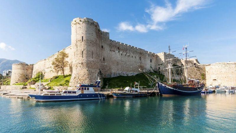 Luxus im Warmen: 1 Woche Zypern im 5* AWARD-Hotel mit All-Inclusive