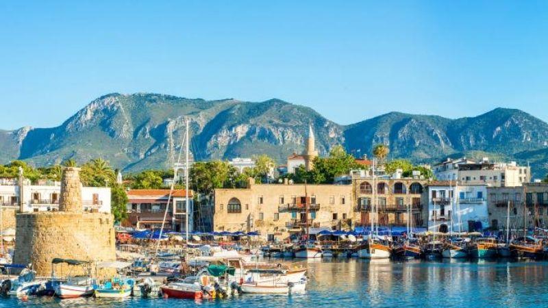 8 oder 15 Tage Nordzypern im klasse 4* Hotel mit HP, Transfers & Flügen